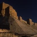 jordanie-chateau-de-kerak_mario-verin