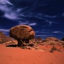 Trekking-jordanie-champignon-magique-dans-le-desert_mv