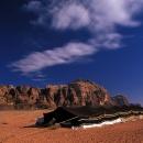 desert-jordanie-tente-bedouine_mario-verin