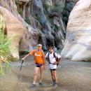 au-milieu-du-wadi-hasa