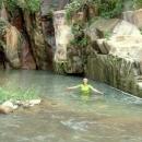 jordanie-de-merveilleuses-baignades-canyon-wadi-hasa