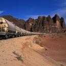 desert-wadirum-jordanie-le-train-sifflera-trois-fois_mv