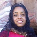 jordanie-jeune-fille-bedouine-de-la-famille-des-bdoul-de-petra