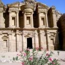 jordanie-le-temple-du-deir-a-petra