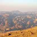 jordanie-les-montagnes-de-petra-depuis-rajiv
