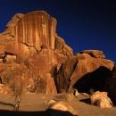 jordanie-miracle-cubique-du-gres_mv