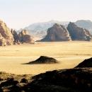 jordanie-paysage-de-wadi-rum