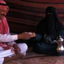 jordanie-sabbah-boit-le-cafe-sous-la-tente_mv-copie