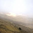 brouillard-et-soleil-en-automne