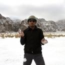 omar-aoudah-dans-le-wadi-rum-sous-la-neige