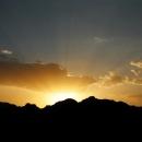 soleil-couchant-photo-david-roberts_0