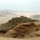 vent-de-sable-sur-le-massif-wadi-rum