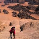 alpinisme-dur-pour-les-mollets-ces-dalles_mv