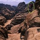alpiniste-en-voie-bedouine-a-wadi-rum_mv