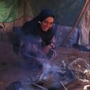 bedouine-ranimant-le-feu_mv-copie