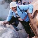 sabbah-ataeq-guide-bedouin-en-action
