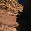 OK-alpiniste-bedouin-dans-une-voie-bedouine_MV.jpg