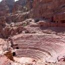 ok-petra-theatre-romain-petra