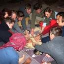 ok-vtt-plat-commun-pour-group
