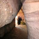 ca-se-retrecit-dans-les-gres-du-wadi-hasa
