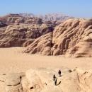 jordanie_sur-les-montagnes-a-l-est-du-massif-du-wadi-rum