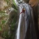wadi-kerak-carine-deuxieme-cascade1