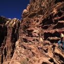 wadi-rum_jordanie-alpiniste-en-voie-bedouine_photo-mv
