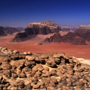 desert-jordanie-depuis-le-jebel-khazali-vers-le-jebel-um-ishrin_mv