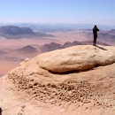 montagne-jordanie-domes-of-nabatean-route-on-jebel-rum
