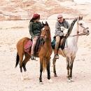 chevaux-wadi-rum-horses