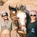 nos-chevaux-wadi-rum-horses