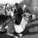ataeq-ali-guide-bedouin-et-organisateur-de-raid