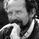 bernard-domenech-guide-de-montagne-et-chercheur-en-sciences-humaines