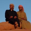 bruno-espinasse-pro-du-trek-vtt-et-canyons-avec-mohammed-hammad-guide-bedouin