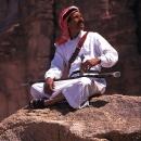 sabbah-ataeq-de-wadi-rum_mario-verin