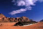 tente-bedouine_mv
