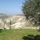 randonnée-jordanie-wadi-shelali-pres-d_irbid