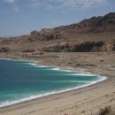 jordanie-rive-de-la-mer-morte