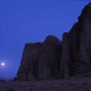 desert-wadi-rum-jordanie-pleine-lune-scintillante-a-rum_mv