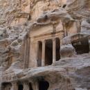 jordanie-temple-bysantin-little-petra