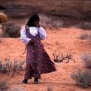 jordanie-bedouine-bergere_mv