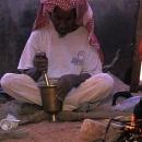 bedouin-pilant-le-cafe_mv-copie