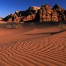 tapis-de-sable-dans-rum_mv