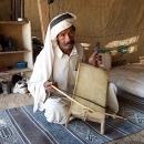 bedouin-vrai-joue-de-la-rabarba-abassi_0