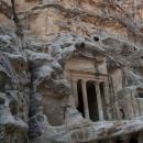 tombeaux-temple-little-petra-copie_0