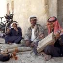vtt-bedouins-en-village