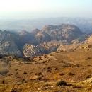 vtt-les-pistes-au_dessus-du-wadi-araba