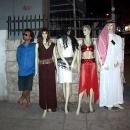 vtt-mannequins-en-poste-dans-la-rue