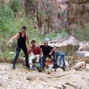 wadi-kerak-les-garcons-font-les-cons-copie-2_0