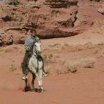wc-galop-in sand-seef-saad-wadi-rum_G-Nowak